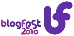 Blogfest 2010