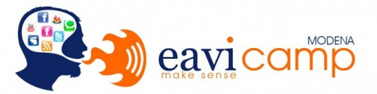 EAVIcamp