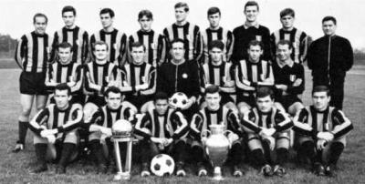 Internazionale 1964-65
