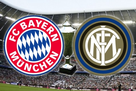 https://i1.wp.com/www.mcalcio.com/wordpress/wp-content/uploads/2008/08/bayern-vs-inter_beckenbauer-cup-2008.jpg?w=640