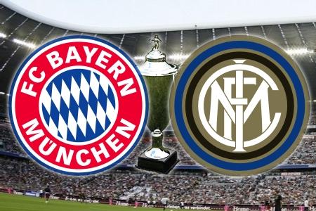 https://i1.wp.com/www.mcalcio.com/wordpress/wp-content/uploads/2008/08/bayern-vs-inter_beckenbauer-cup-2008.jpg?w=640