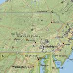Pennsylvania Has Had Seven Earthquakes So Far This Year Here S Where They Ve Occurred The Morning Call