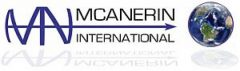 McAnerin International Inc