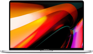 MCAT Adventure: OPTIMAL Study Laptop