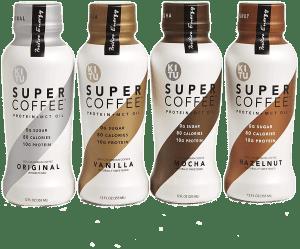 MCAT Adventure: Best MCAT Energy Drink
