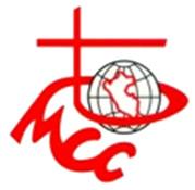 MCC Arequipa