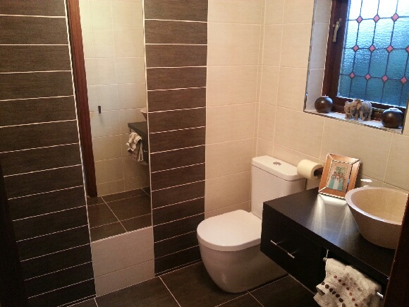 Bathroom Tiles Belfast | McCabe Bathrooms | Bathroom ...