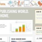 Publisher Strategies and Devastating Opportunity Costs