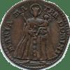 goslar-1752-1-pfenning-o