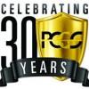 pcgs-30-years-logo