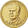 2016-gerald-ford-unc-o