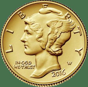 2016-gold-10c