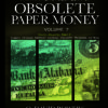 obsolete-paper-money-vol-7-cover