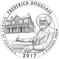 37-Frederick-Douglass-DC