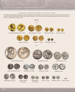 100 Greatest Ancient Coins page 8