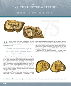 100 Greatest Ancient Coins page 22
