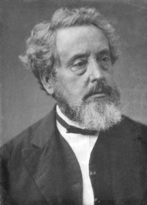 William Barber