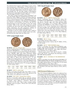Whitman Encyclopedia of Colonial and Early American Coins page 271