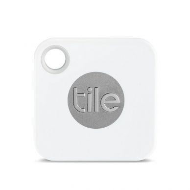 tile mate phone key finder 1 pack