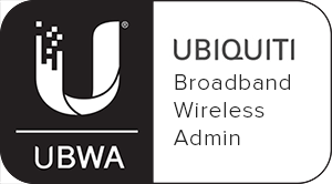 Ubiquiti-Broadband-Wireless-Admin-Training