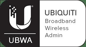 Ubiquiti-Broadband-Wireless-Admin-Training