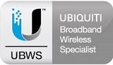 ubiquiti-airmax-wireless-specialist-6
