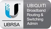 ubiquiti-edgemax-routing-switching-admin-6