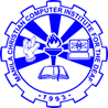 MCCID Online Courses