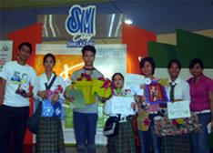 MCCID Participants