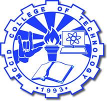 New MCCID Logo