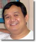 Sir Ervin Reyes