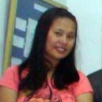 Joanna Teves