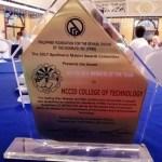 Apolinario Mabini Awards