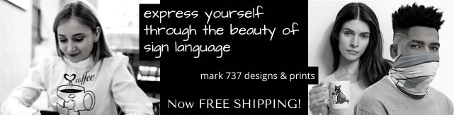 Mark 737 Designs & Prints