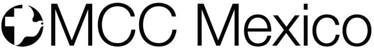 MCC Mexico