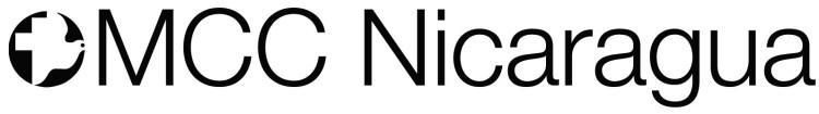 MCC Nicaragua