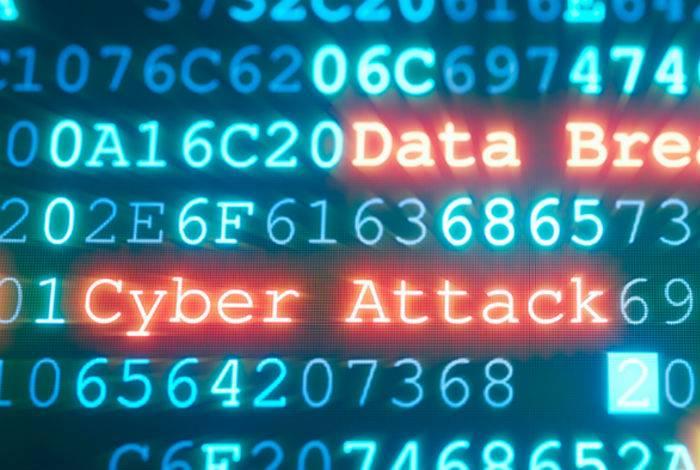 Cyber Crime blog post