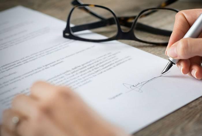 Insurance Act blog post