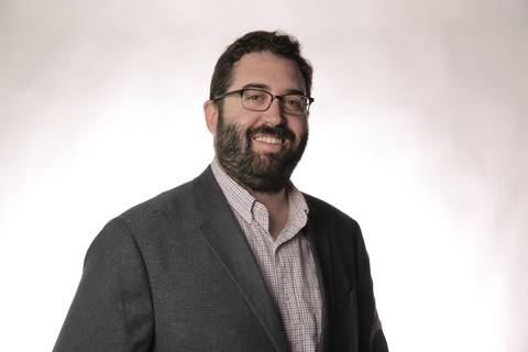 Profile Image of Ben Wieder