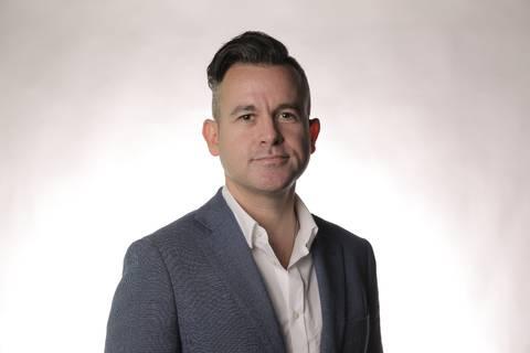 Profile Image of David Catanese