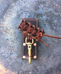 Custom Tool Holder