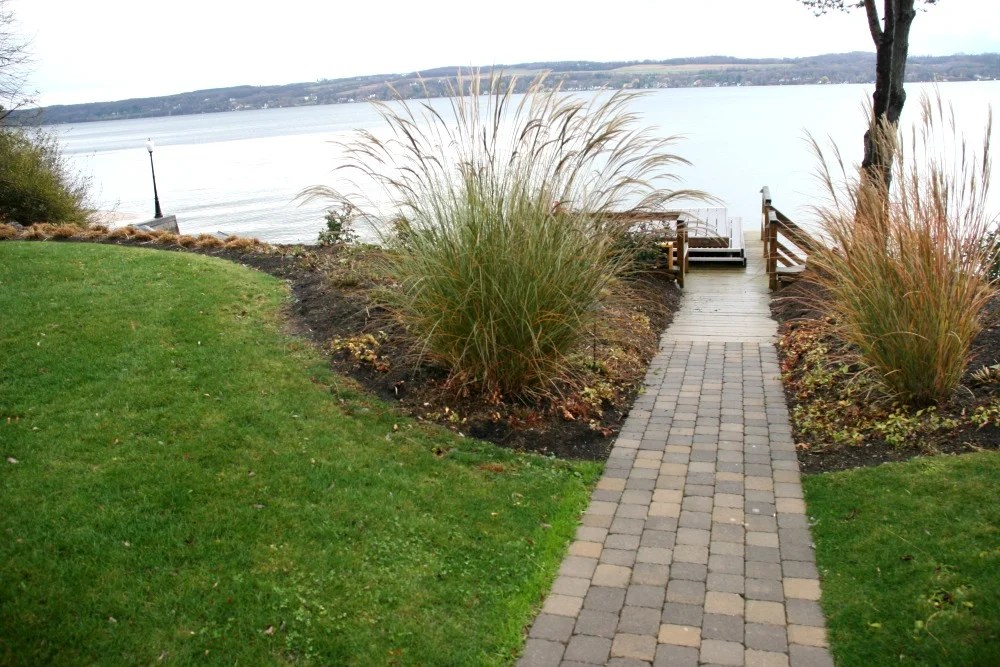 Lakefront Space Property Remodeling Company Syracuse CNY on Lakefront Patio Ideas id=82577
