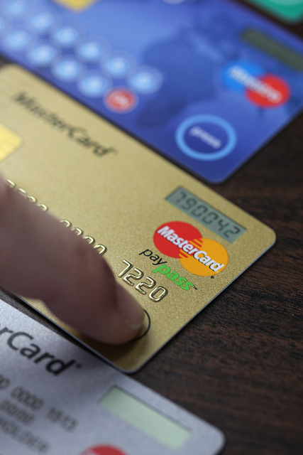 Pro Tips: Best Credit Cards for Maximizing Miles
