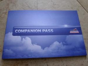 Southwest-Airlines-Companion-Pass