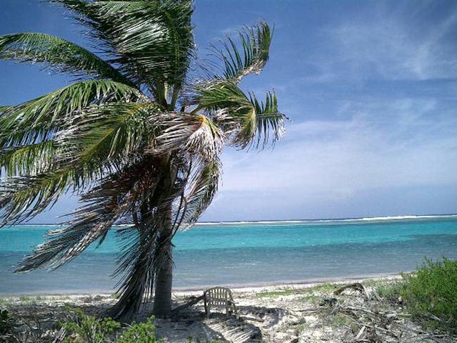 Grand Cayman Island by Laura Lynch of SavoredJourneys.com
