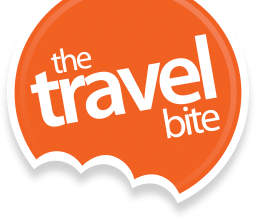 food travel bloggers to follow: The Travel Bite, Rachelle Lucas