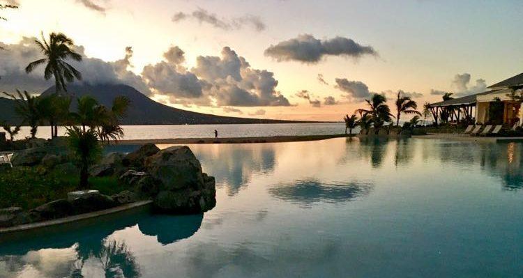 8 Great Park Hyatt St Kitts Travel Tips