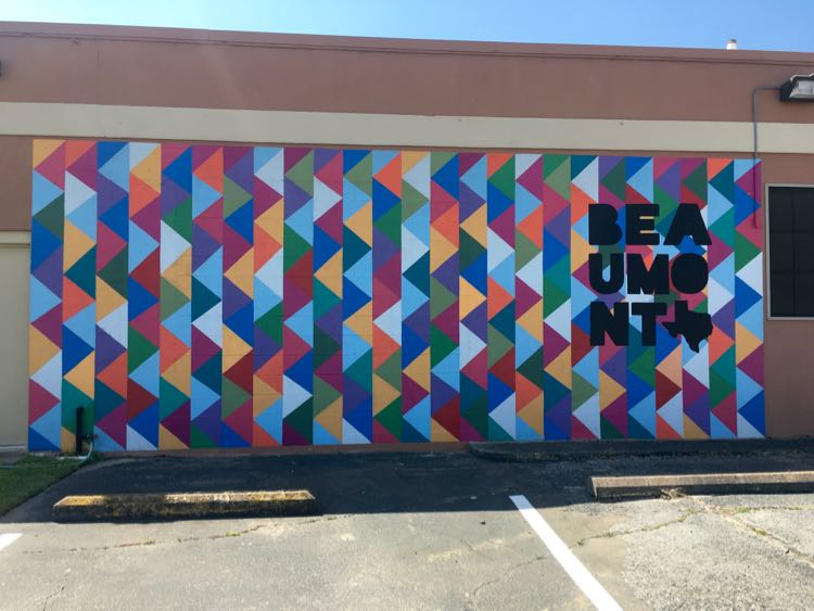 15 Cool Things to Do in Beaumont Texas