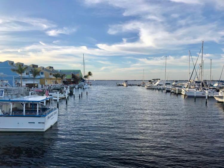 15 Fun Things to Do in Punta Gorda Florida on the US Gulf ...