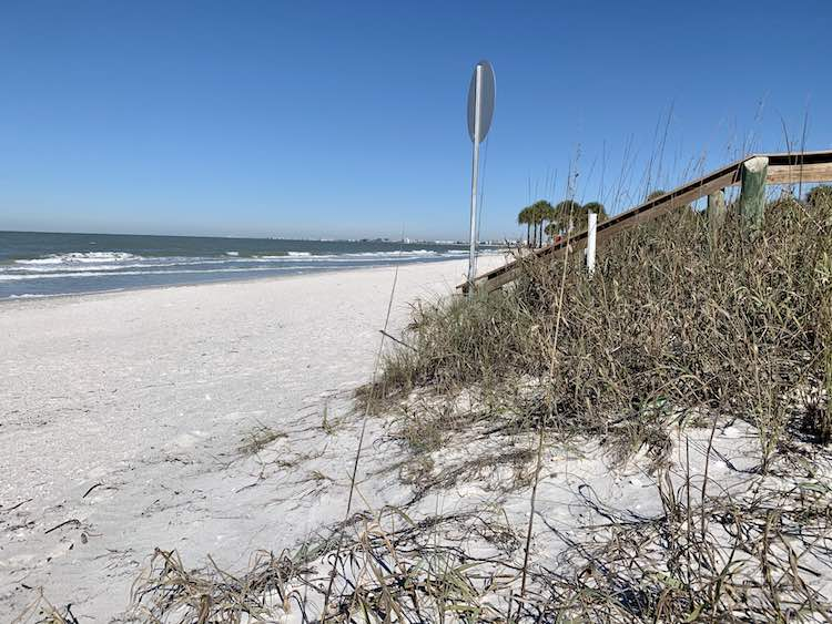 Fun Things to Do in Pass-a-Grille On a Florida Gulf Coast Getaway